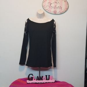NWOT Gorgeous top